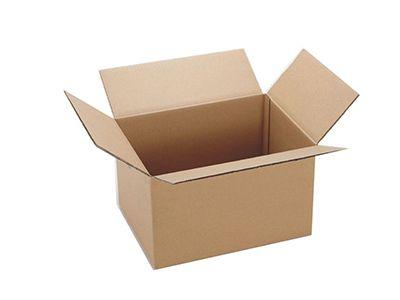 河北优质瓦楞纸箱介绍