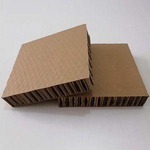 高质蜂窝纸板